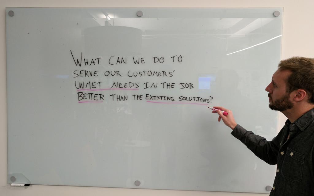 unmet-needs-whiteboard